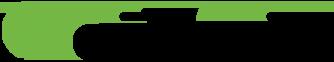 CIBIZIA | Il nuovo food delivery in Martesana Logo